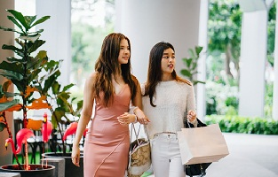 attractive-bags-fashion-1426191 (1)