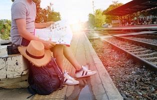backpack-bag-blur-346768