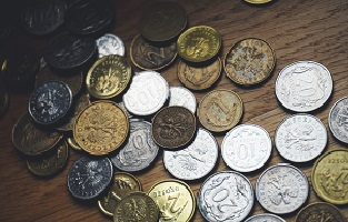 business-cash-cent-325154